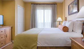 3 Bedroom Hotels In Orlando Orlando Hotel Wyndham Bonnet Creek Resort