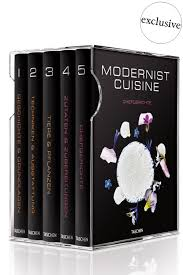 alinea fr cuisine taschen modernist cuisine the and science of cooking at myclassico