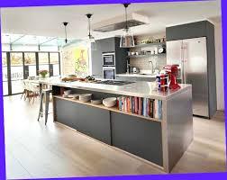 Open Plan Kitchen Diner Ideas Decoration Open Plan Kitchen Diner Living Room Ideas Gallery
