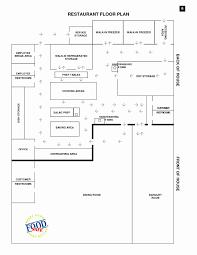 restaurant layout design free free floor plan template awesome layout design floor plans and