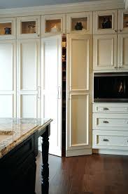 Kraftmaid Kitchen Cabinets Wholesale Kraftmaid Kitchen Cabinet Doors Autocostruzione Club