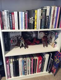 buy photo albums where to buy k pop albums online the best stores reviewed the