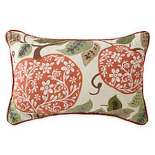 Jcpenney Thanksgiving Thanksgiving Throw Pillows Holiday Decor For The Home Jcpenney