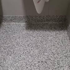 flawless grind flooring flooring 3355 lenox rd