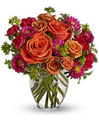 flowers flower delivery send flowers teleflora