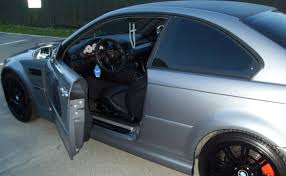 2004 bmw m3 coupe for sale 2004 bmw m3 e46 for sale mills carolina