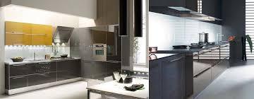 staten island brooklyn modern kitchens designers