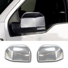 Ford F150 Truck Mirrors - compare prices on mirror bezel online shopping buy low price