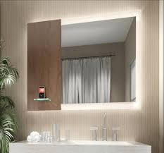 Interior Design Images Hd 2008 Iida And Hd Product Design Image Galleries Hd Product