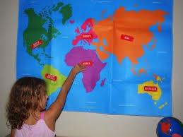 best 25 continents ideas on pinterest continents activities 7