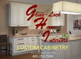 Kitchen Cabinet Logo Glidelock Com Kitchens
