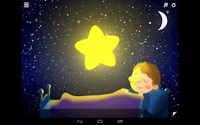twinkle twinkle little star android apps on google play