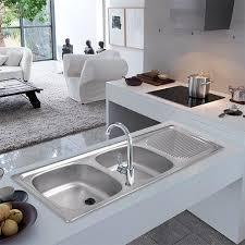 Franke Projectline PLN Inset Sink  Franke Online - Kitchen sinks franke