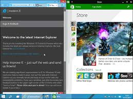 logiciel bureau virtuel windows 10 raccourcis clavier pour les applications et bureaux