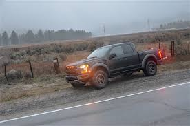 Ford Raptor Off Road - coming soon a week with the 2017 ford raptor