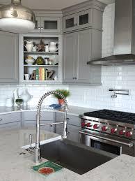 newport model kitchen reveal memehill com home amie