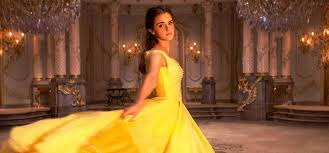 beauty and the beast halloween costumes for adults why emma watson refused to wear a corset in beauty and the beast