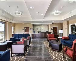 Comfort Suites Midland Texas Comfort Inn In Midland Texas