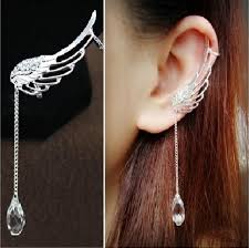 online earrings fashion jewelry stores 2015 drop earrings online