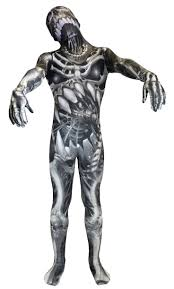 morphsuits halloween city best 25 costumes canada ideas on pinterest medieval fashion