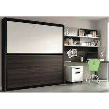 lit bureau escamotable lit superposac escamotable pas cher armoire lit bureau escamotable