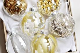 do it yourself ornaments