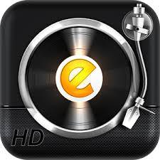 edjing dj studio mixer apk edjing pe turntables dj mix 4 3 3 apk edjing edjingpro free