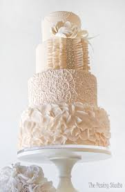 wedding cakes luxury custom wedding cakes in daytona fl the pastry studio