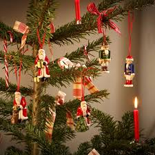 Villeroy And Boch Christmas Ornaments 2014 by Villeroy And Boch Christmas Decorations U2013 Decoration Image Idea