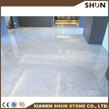 Carrara Marble Floor Tile Lowest Price Bianco Carrara White Marble Floor Tiles Wholesales