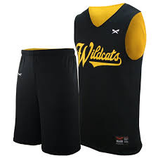 design basketball jersey maker fastbreak reversible jersey and shorts ue sports