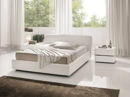 bedroom floor tiles design bedroom design ceramic tile floor tiles