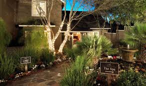 california boutique hotels four sisters inns collection of