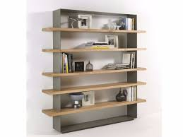 best 25 wooden bookcase ideas on pinterest cube wall shelf