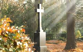 funeral advantage funeral advantage burial insurance expense
