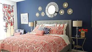 Gray And Orange Bedroom Gray Bedroom Ideas Great Tips And Ideas