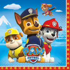paw patrol halloween costumes party city paw patrol halloween costumes buycostumes com little puppies