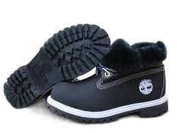 womens timberland boots sale black timberland shoes for sale timberland s winter boots black