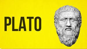 philosophy plato youtube