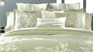 bed bath and beyond pillow inserts bed bath and beyond pillow inserts bed bath beyond euro pillow