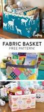 best 25 fabric crafts ideas only on pinterest fabric gifts