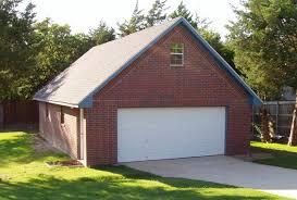 garage plan cad northwest workshop and garage plans cadnw