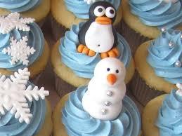 102 best chrismas cupcakes images on pinterest petit fours