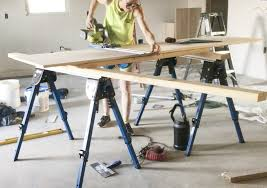 diy kitchen cabinets kreg diy kitchen cabinets made from only plywood
