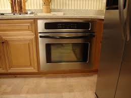 how to install a wall oven in a base cabinet how to install a wall oven in a base cabinet www resnooze com