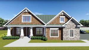 100 multi level house plans floor design make a for my