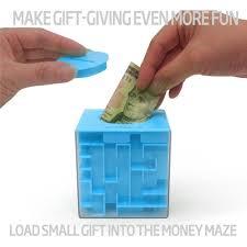 gift card maze agreatlife gift card agreatlife