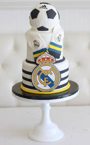 soccer cake rise cupcakes soccer cake