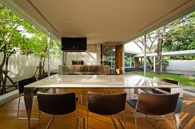 Panya Thai Kitchen Residence Panya Pattanakarn 37 By Dbalp Caandesign