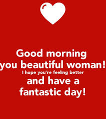 Beautiful Woman Meme - good morning meme pictures for lovers good morning images